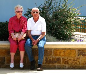 happy-elderly-couple-1062252-m (1)