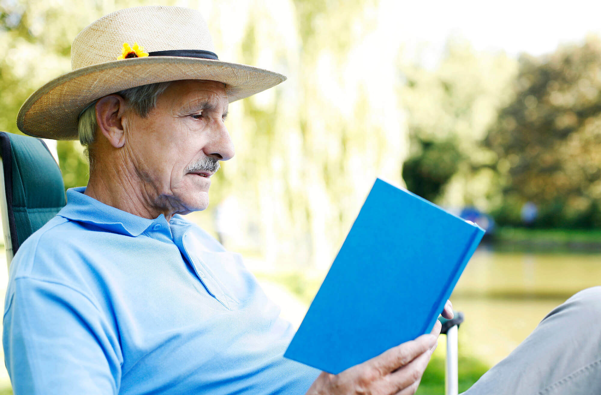 Top 5 Memory Care Activities To Practice With Seniors