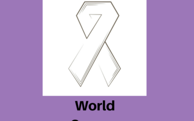 How to get involved and support World Cancer Day