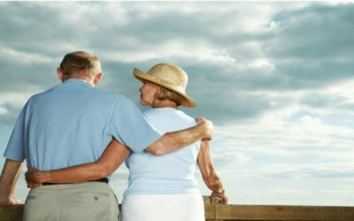 Understanding Hospice Care at Paradise Living Centers