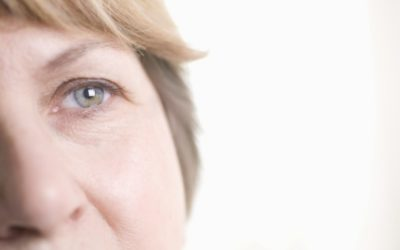The Importance Of Eye Health In Seniors