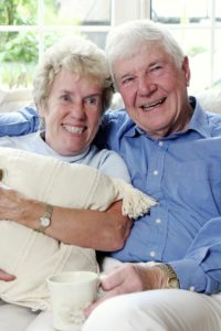 importance of family care givers