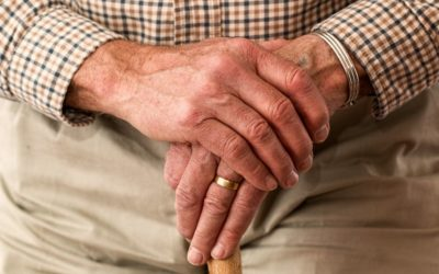 5 Dementia Care Tips
